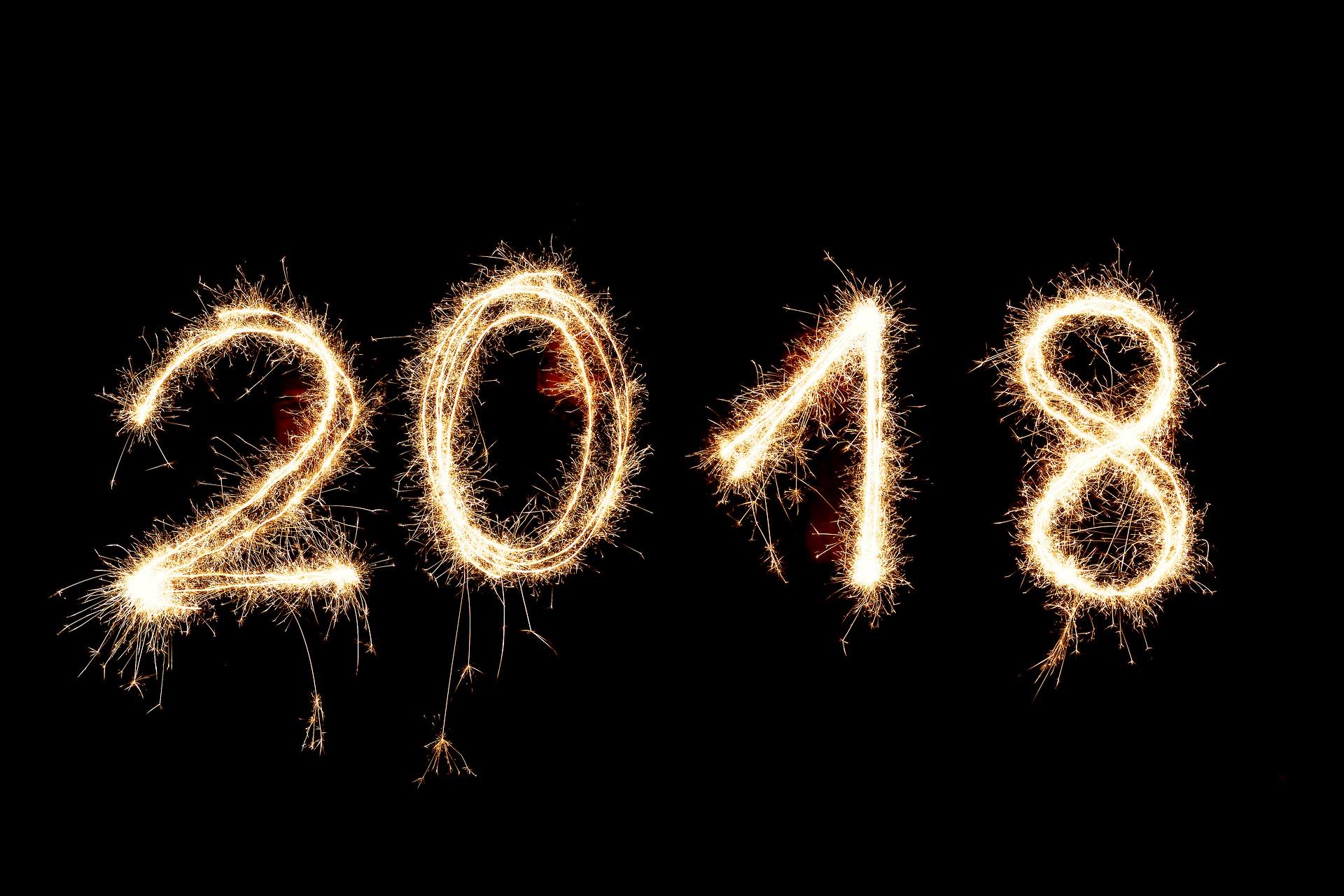 heldensprünge 2018 neujahrsgruß zeit persönlichkeitsentwicklung
