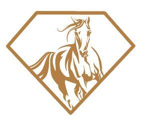 horseherous_logo_klein