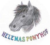 helenas ponyhof logo kreis