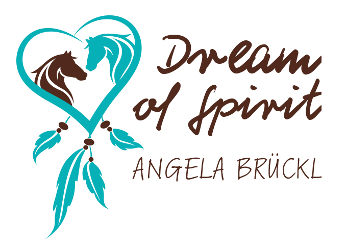 logo angela brückl